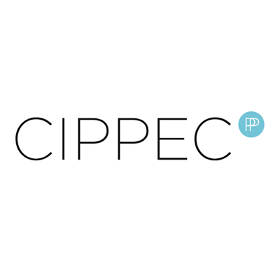 Centro de Implementación de Políticas Públicas para la Equidad y el Crecimiento (Cippec)