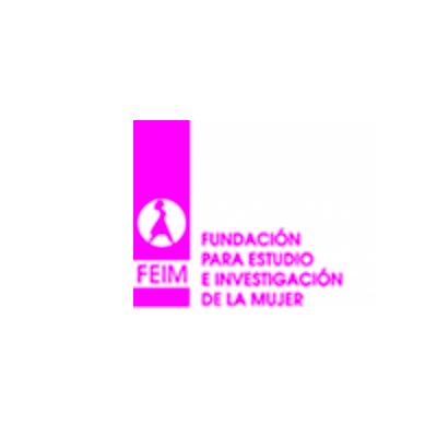 Fundación para Estudio e Investigación de la Mujer