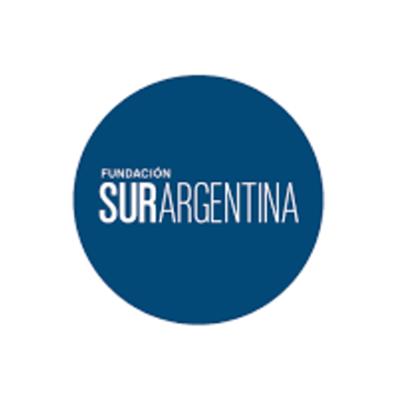 http://surargentina.org.ar/