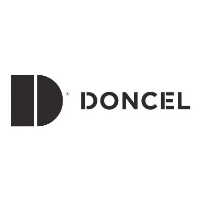 DONCEL