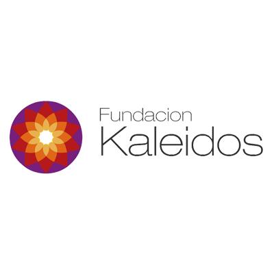 Fundación Kaleidos